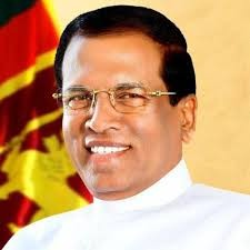 Sri Lanka president names new cabinet after final dispute with PM