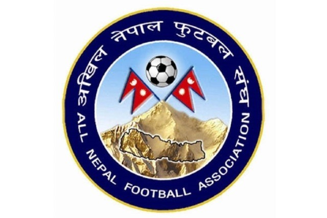 ANFA reaches agreement with Shahid Gangalal hospital