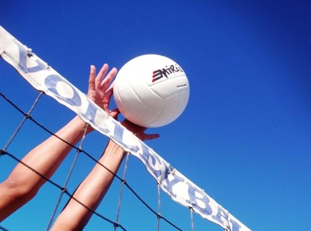 Prakash Dahal Memorial Volleyball Tournament to organise