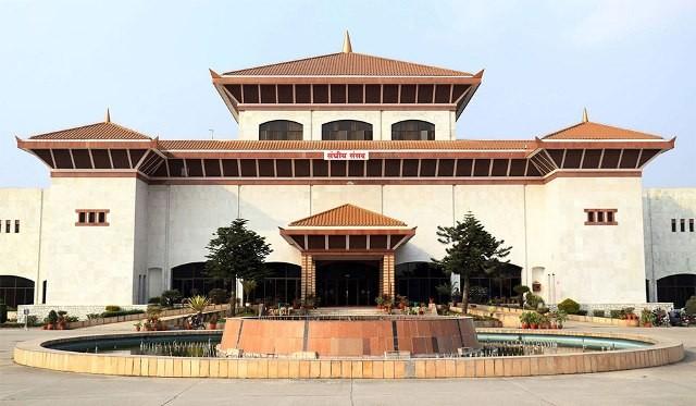 Revenue Leakage amendment bill presented