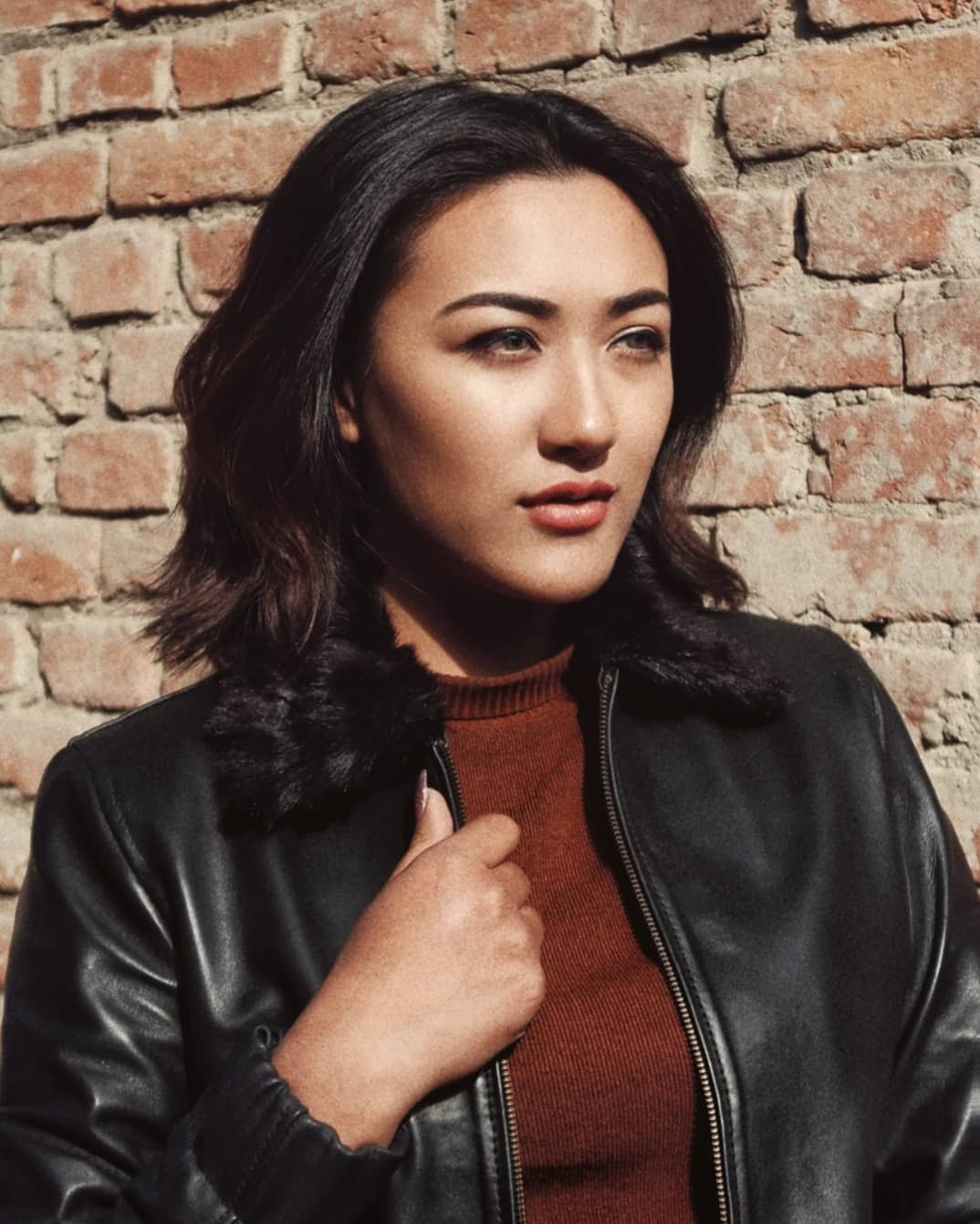 Prechya Bajracharya