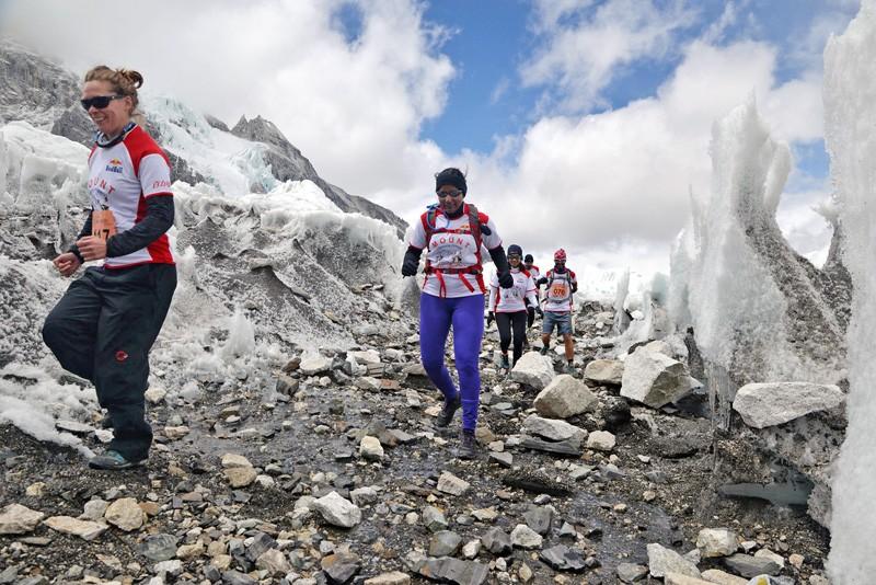 Tenzing Hillary Everest Marathon to kick off on May 29