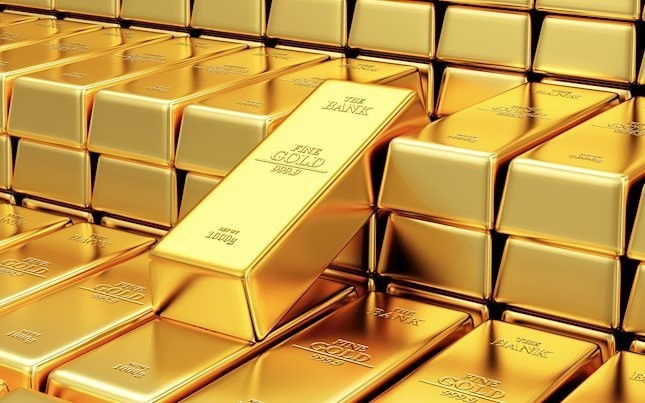 Gold price increase by Rs 500 per tola today