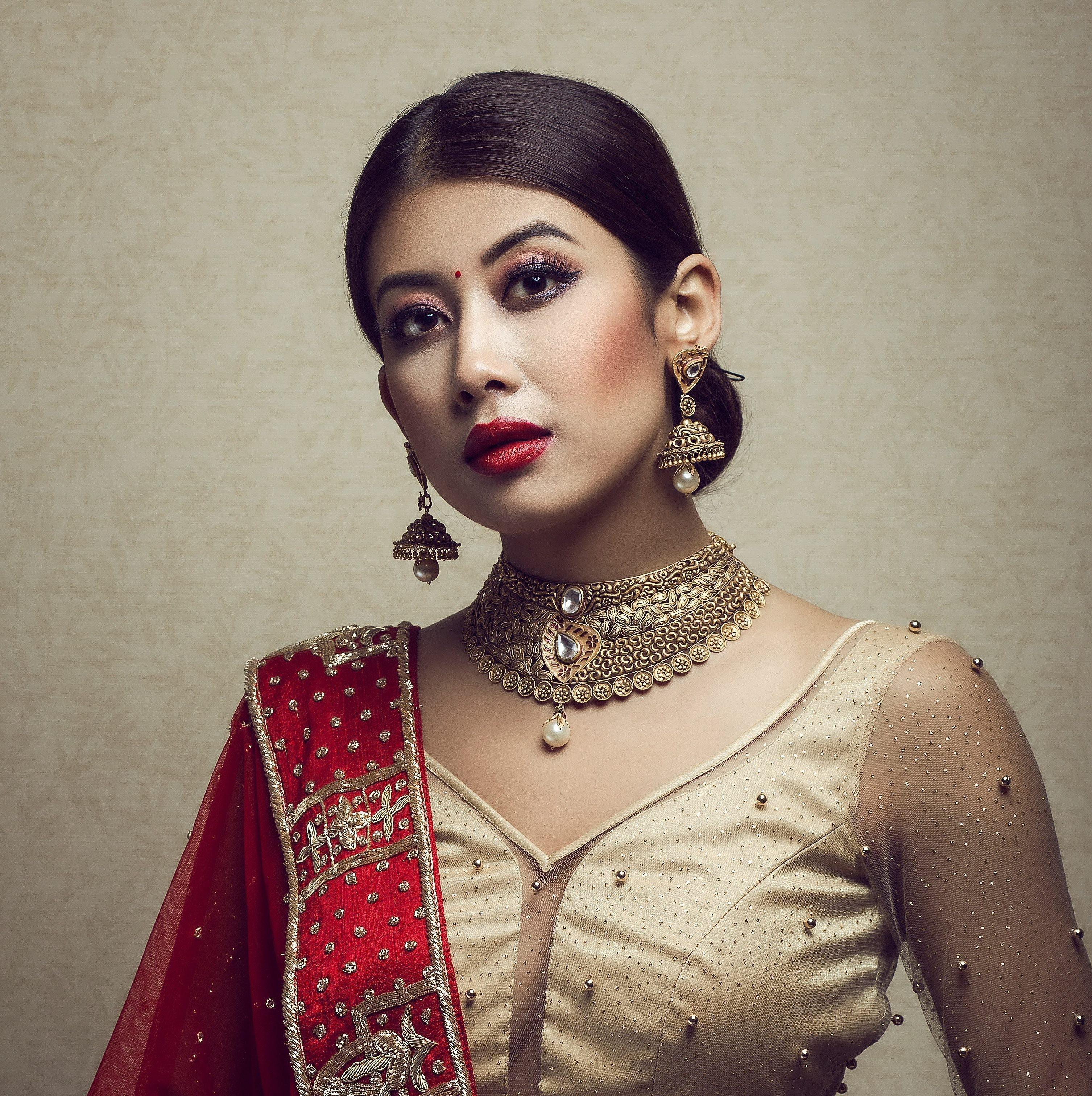 Asmi Shrestha