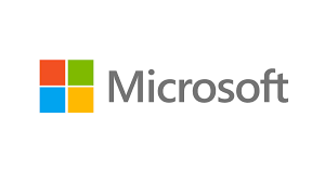 Microsoft launches new Office app for Android, iOS