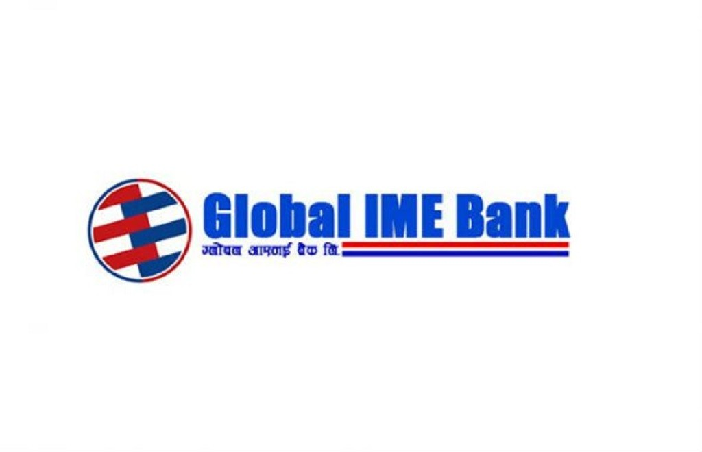 Global IME Bank to grant 25.5 percent dividends