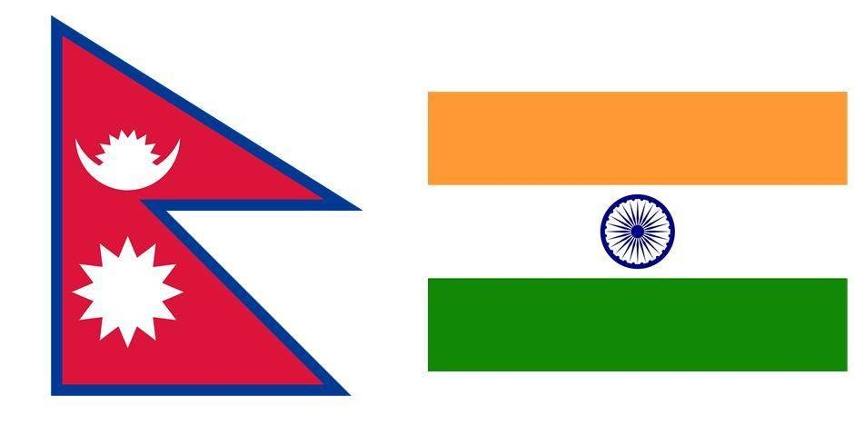 Nepali, Indian officials discuss on easing supply of essentials