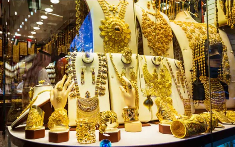NEGJA expo to promote Nepal jewels in global market