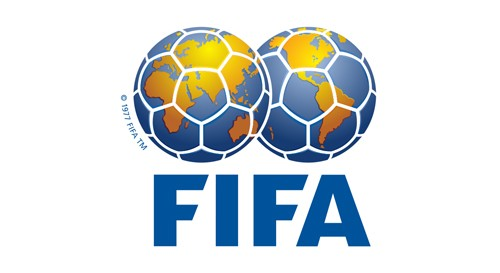 Nepal unmoved in latest FIFA rankings