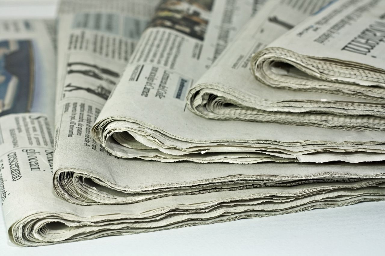 Newspaper vendors be allowed to distribute papers from 4-9 am: Delhi Police