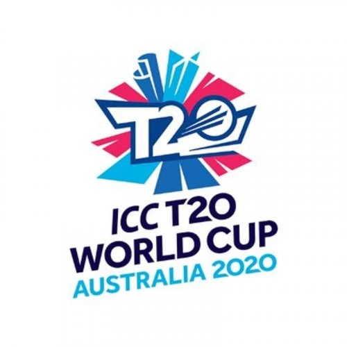 ICC shuts down World Cup cricket qualifiers till July