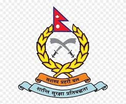APF proposes to increase its BOPs to 500