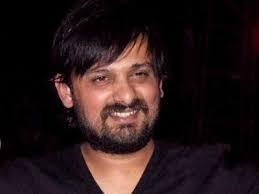Bollywood singer, music composer Wajid passes away