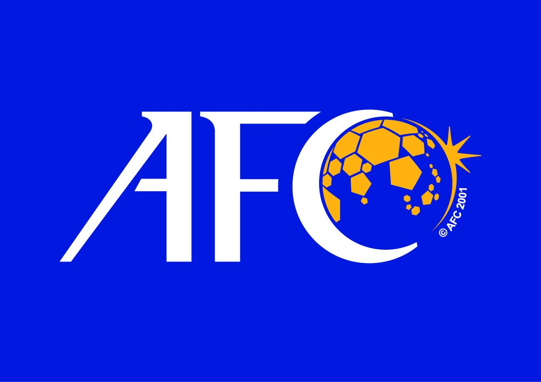 Proposal to hold wc qualifying games after four months