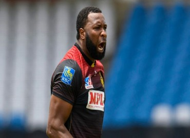Trinbago Knight Riders bags CPL 2020 title