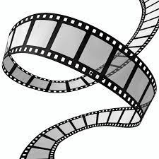 Programmes demanded for  revival post-COVID-19 film industry