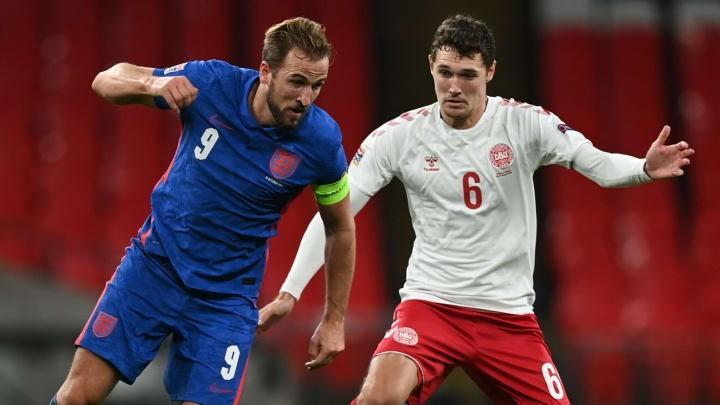 Euro 2020 Semi Final: England vs Denmark today