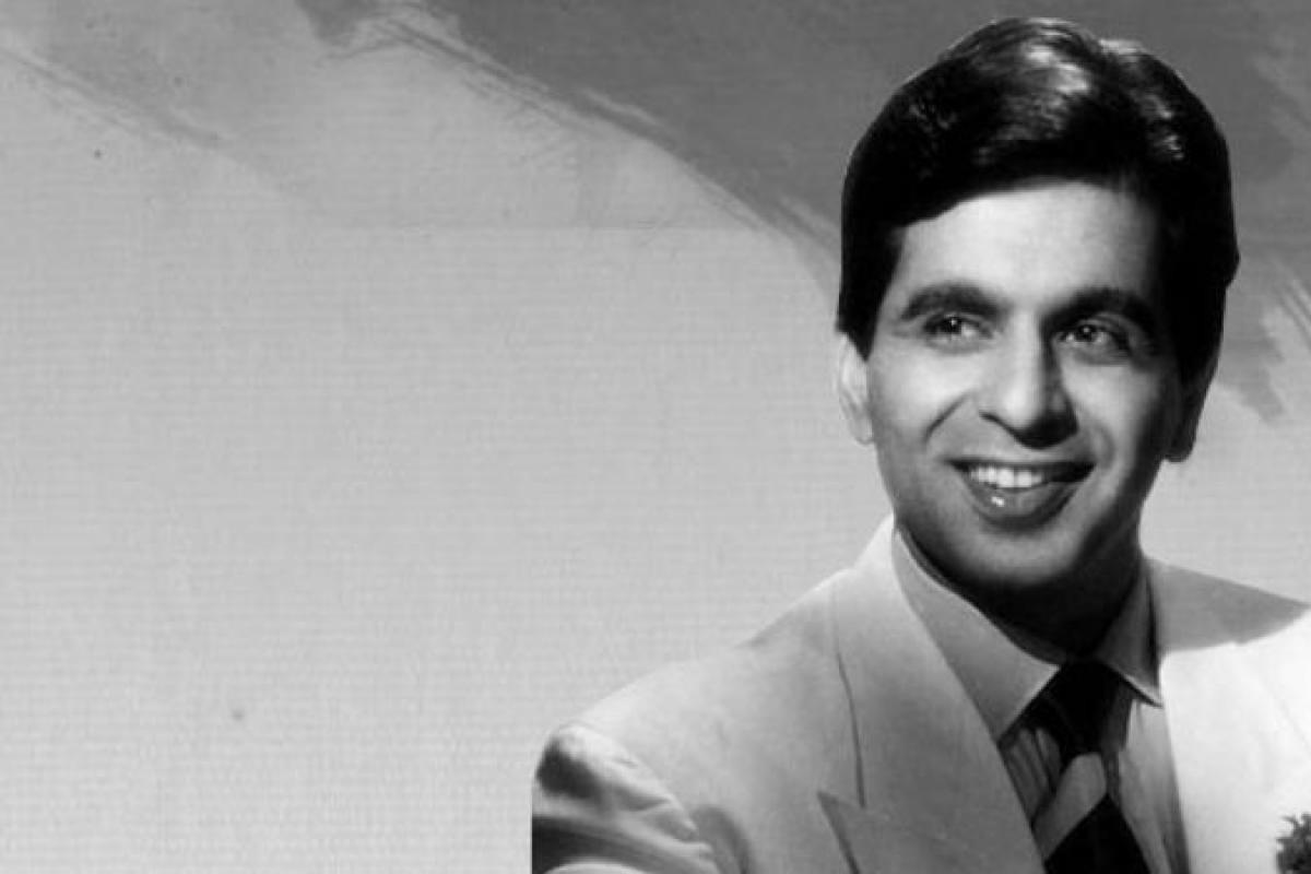 Bollywood actor Dilip Kumar passes away at 98